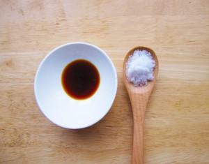 透析治療での減塩