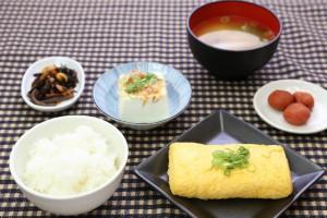 透析治療での食事制限