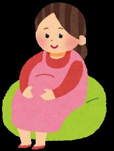 透析治療と妊娠