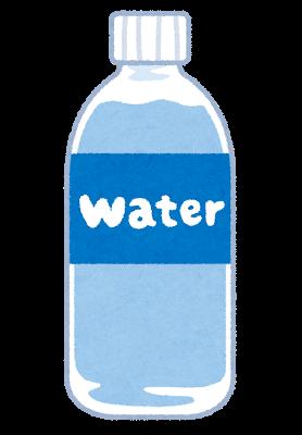 透析患者さんの夏の水分補給