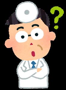 透析患者さんと副甲状腺について