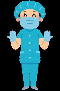 透析治療とシャントの種類