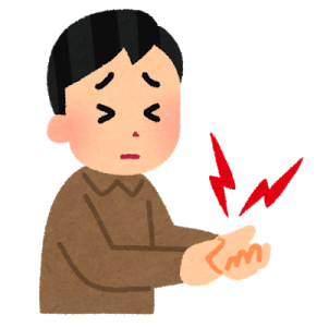 透析アミロイドーシスの治療