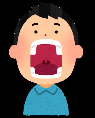 透析患者さんと口腔ケアの関係