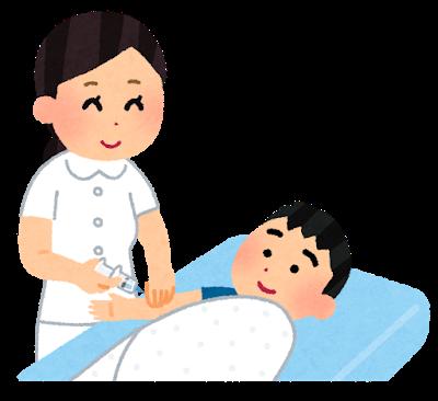 血液浄化療法の種類と適応症