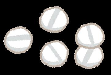 透析治療に使用される抗凝固薬