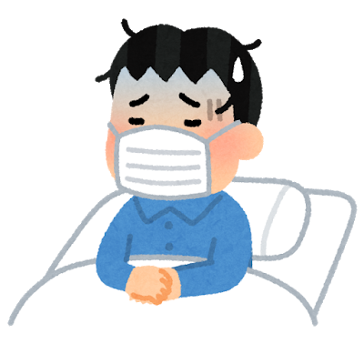 透析患者さんが注意したいコロナウィルス
