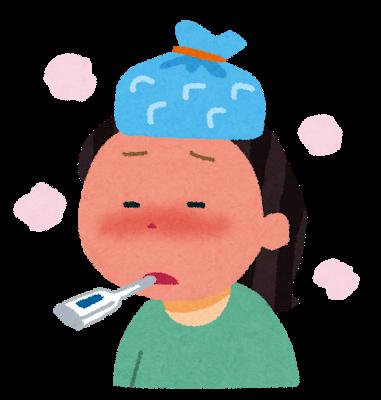 透析治療とインフルエンザ