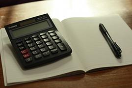 透析治療と助成金の関係事
