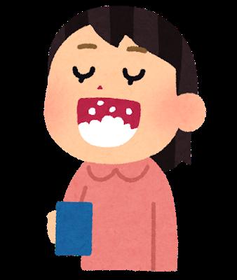 透析治療とインフルエンザ予防対策